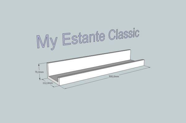 My Estante Classic